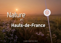 Couverture_Nature-en-Hauts-de-France