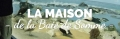 img-maison_baie_somme